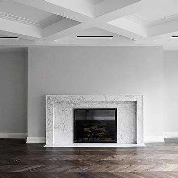 Modern Coffered Ceiling by Modern Coffered Ceiling Design Decor Photos Pictures