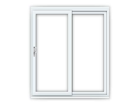6ft Upvc Sliding Patio Doors