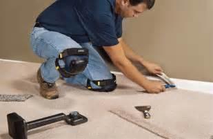 Installing Laminate Floors In Kitchen by Carpet Installation Phoenix Arizona