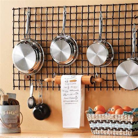 diy kitchen upgrades  design lovers
