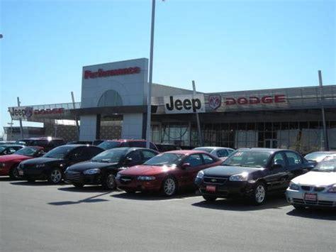 Dodge Dealer Lincoln Ne by Baxter Chrysler Dodge Jeep Ram Lincoln Car Dealership In