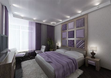 purple white gray taupe bedroom   home taupe