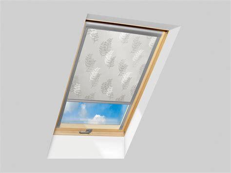 fakro dachfenster rollo dachfenster rollo zur verdunkelung arf sunset by fakro