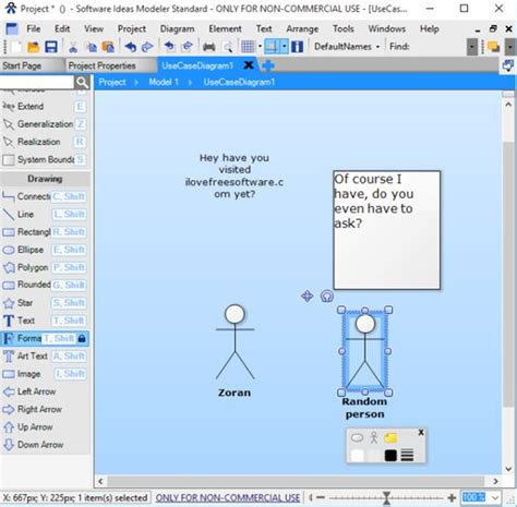 Creator Software by 5 Diagram Creator Software For Windows 10