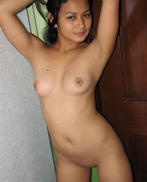 Hot Nepali Girl Nude In Bathroom Photo Album By Aarpkhan