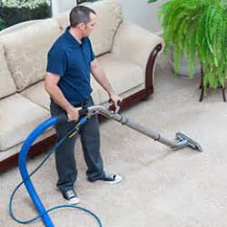 sofa cleaning san diego cheap carpet cleaning san diego ca rug cleaning