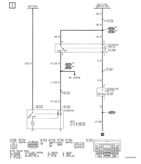 Trying Find Wiring Diagram For Chrysler Sebring