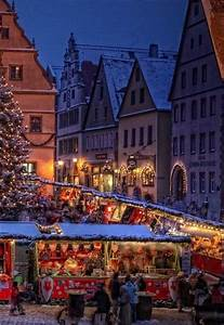 Schönste Weihnachtsmarkt Deutschland : die besten 25 sch nste weihnachtsm rkte deutschland ideen auf pinterest weihnachtsmarkt ~ Frokenaadalensverden.com Haus und Dekorationen