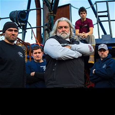 Lenny On Destination Crab Boat by 25 Best Ideas About Deadliest Catch On