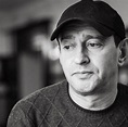 Konstantin Khabensky - about the nomination of the film ...