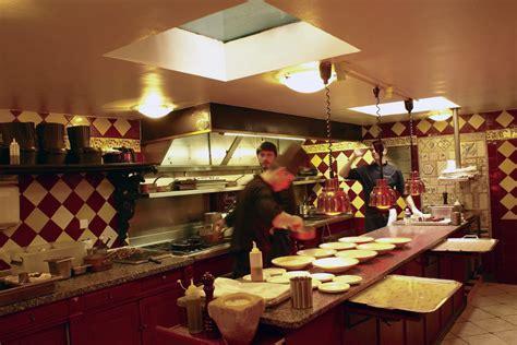 cours de cuisine à chez bruno cours de cuisine idées cadeaux