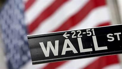 Wall Street Wallpapers