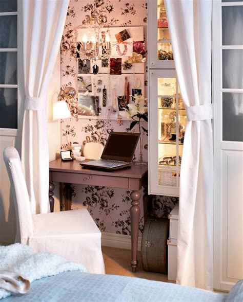 small bedroom office ideas 57 cool small home office ideas digsdigs
