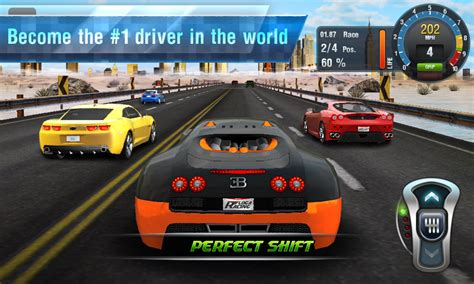 drag racing real  apk app application   android