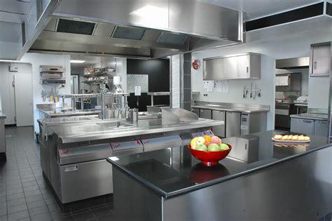 location cuisine professionnelle cuisine mobile professionnelle snap jobzz4u