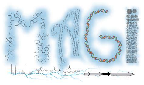 Cheminformatics - NorthenLab Exometabolomics