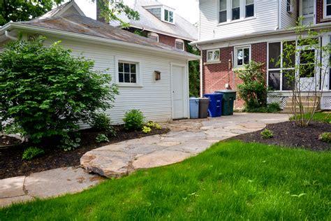 patios and walkways in columbus ohio 187 e broadway