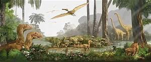 Animals The Dinosaur Dynasty