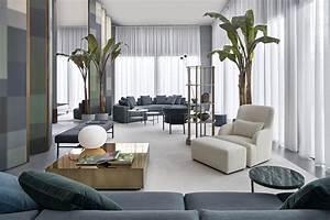 Pin Di Meridiani Su Live  Area Living  Con Immagini