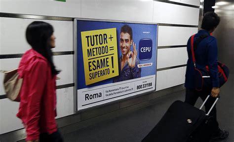 Sedi Cepu by Cesd Cepu Apre Le Porte Al Sindacato Ordine Giorno