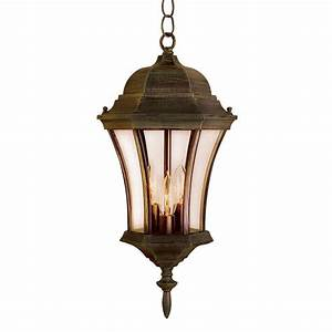 bel air lighting cabernet collection 3 light hanging With route 9 lamp and light