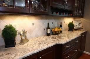 kitchen glass backsplashes 33 amazing backsplash ideas add flare to modern kitchens with colors