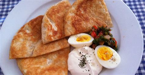 cuisine kanella yemeni food globally philadelphia kanella