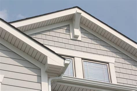 celect cellular siding installed  hollingsworth home