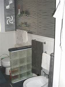 Can You Install PVC Beadboard Over Bathroom Tile AIC