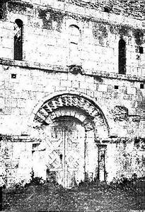 Orange Portail Pro : l 39 architecture et les ornements int rieurs de la chapelle ~ Nature-et-papiers.com Idées de Décoration