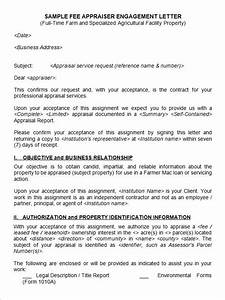 sample consulting engagement letter the best letter sample With letter of engagement consulting template