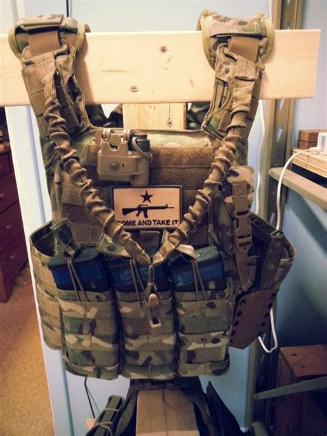 plate carrier thread     post pics   plate carrier thread tactical gear