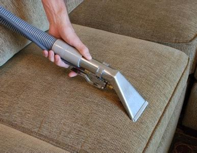 Upholstery Cleaning Scottsdale by Carpet Cleaning In Scottsdale Upholstery Cleaning Rug