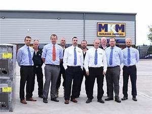 UK's largest independent builders' merchant opens branch ...