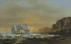 William Bradford  1823