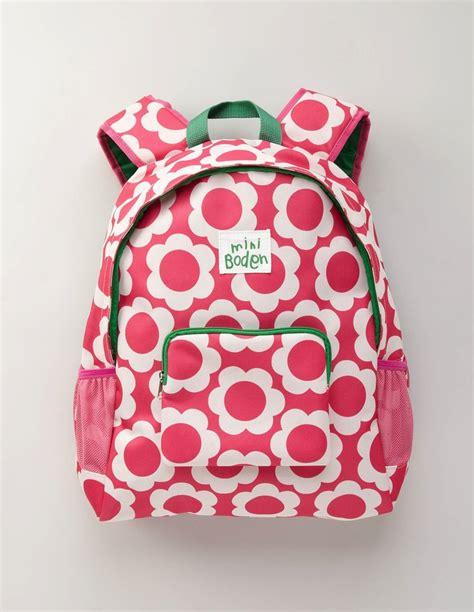 25 best ideas about preschool backpack on pdf 660 | 810ca4cc9a303c914780f20f90b38e39 girls rucksack pretty little girls