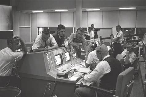 http://klabs.org : NASA Office of Logic Design - A ...