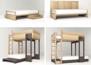 Ikea Dining Chairs Canada by Simple Modular Wooden Bunk Beds To Stack Or Stagger