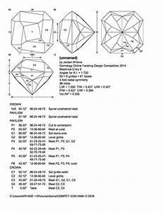 File 2014 M2  Diagram  Jpg