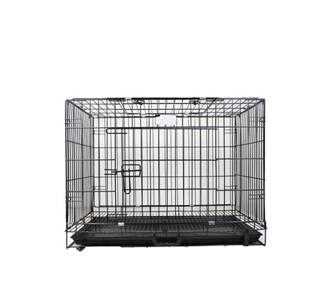 dogspot large size cage  dogs lxbxh xx