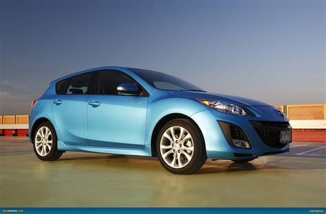 zoom 3 mazda ausmotive com zoom zoom zoom the all new mazda3