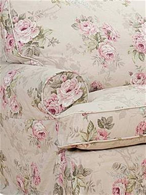 shabby chic curtains house of fraser shabby chic comfy medium sofa house of fraser french country chic victorian pinterest