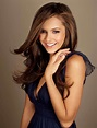 41 Hot Pictures Of Nina Dobrev - Vampire Diaries Actress ...
