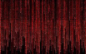 The Matrix Wallpapers HD Group (86+)