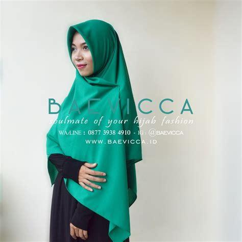 model jilbab anak sma  jilbab sekolah keosqeta
