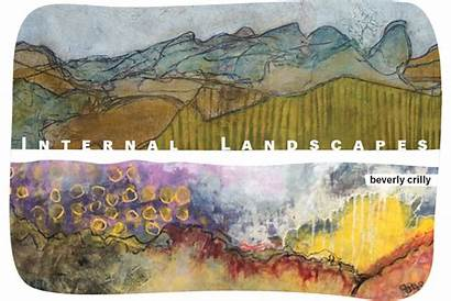 Landscapes Internal Canaan Opening Again Library There