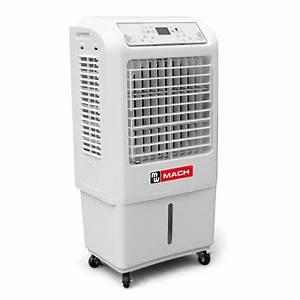 Ventilateur Rafraichisseur D Air : rafraichisseurs tous les fournisseurs rafraichisseur ~ Premium-room.com Idées de Décoration