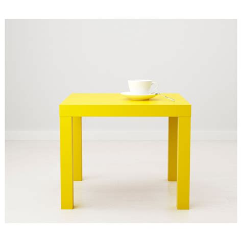 ikea side table uk ikea lack side table end display 55cm square small coffee