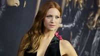 Brittany Snow Just Taught Us All An Important Lesson In ...