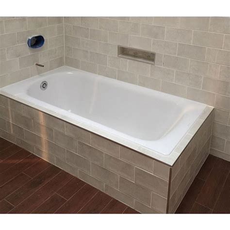 kaldewei saniform plus kaldewei saniform plus rectangular bath 111820000001 1700mm x 700mm steel